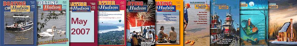 Magazine 2007